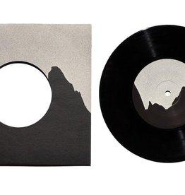 P80-42 Kapadokya - Vinyl by Renato D'Agostin