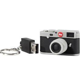 USB Stick 'Leica M10', 16 GB