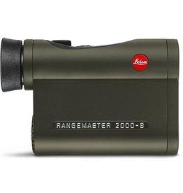 CRF Rangemaster 2000-B Edition 2017