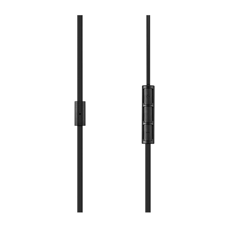 Master & Dynamic for 0.95 ME05B-95 Earphones Black