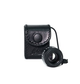 P80-57 VF Magnifier 1.4x (Black) w/ Case and Box