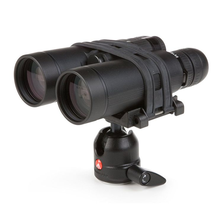 Stabilite Binocular Tripod Adapter