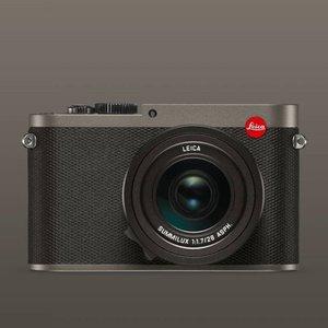 q - cameras