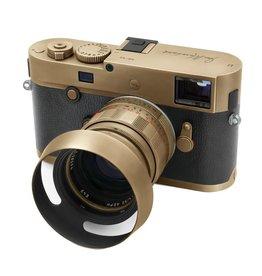 """Leica M Monochrom """"Jim Marshall Set"""" with Leica Summilux-M 50 mm f/1.4 ASPH"""