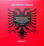 P80-42 John Demos   Albania, Images on the Edge