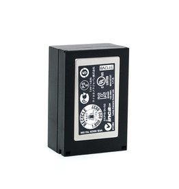 P80-57 BP-SCL2 Battery for M (Typ 240), Monochrom 246, and M-P
