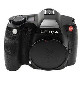 P80-40 S2-P Camera (S/N 03832944)