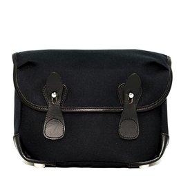 P80-57 Billingham L2 Bag (Black)