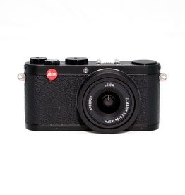 P80-36 X1 Black (S/N 03980950)