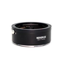P80-36 Novoflex SL / EOS