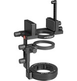 Digital Adaptor 3 - Leica Televid