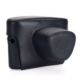 Case: Ever Ready MP Black**