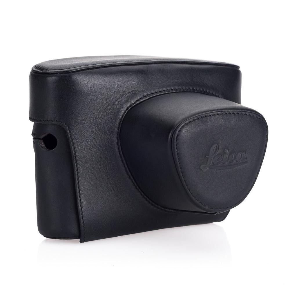 Case - Ever Ready MP Black