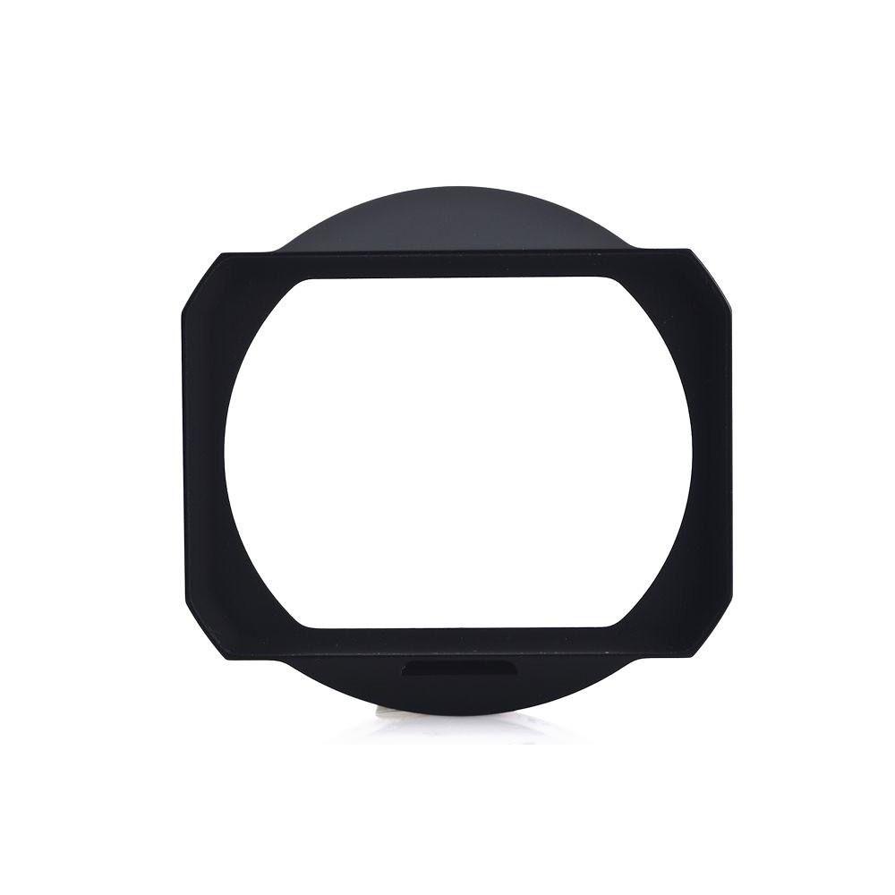 Lens Hood - 21mm / f1.4