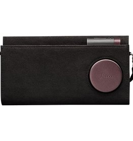 C-Clutch Dark Red**