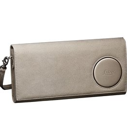 C-Clutch Light Gold**