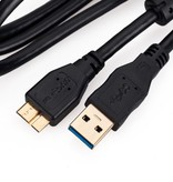 USB 3.0 Cable 3M - SL