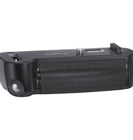 S2 - Camera Multi Function Handgrip