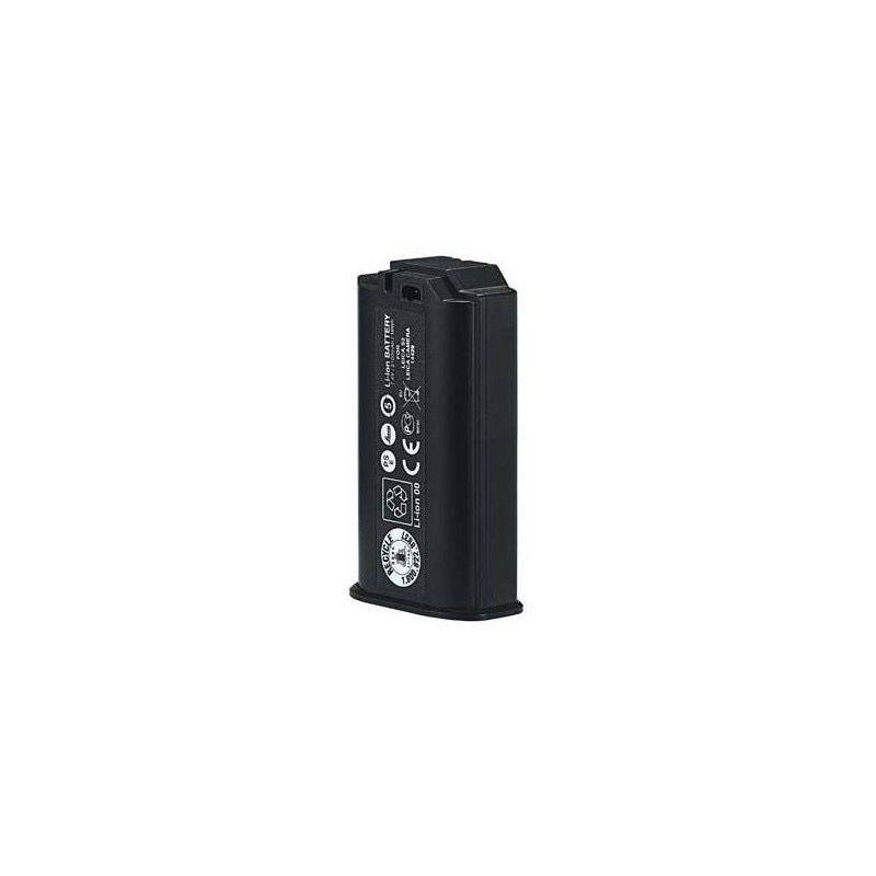 Battery - SBP PRO 1 S (Typ 007)