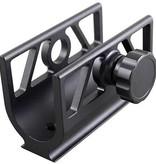 CRF Tripod Adapter