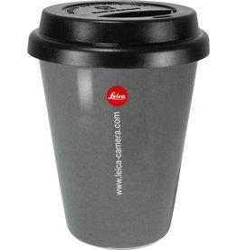 "Coffee Mug ""Grey Style"""