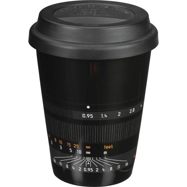 "Coffee Mug ""Noctilux - M 50"""