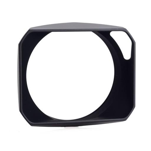 Lens Hood - 24mm / f3.8, 35mm / f1.4, & 21mm / f3.4