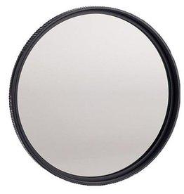 Filter - E82 Circular Polarizer
