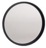 Filter - E95 Circular Polarizer