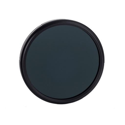 Filter - ND E46 16x
