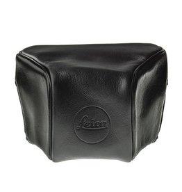 Case - Ever Ready Black Napa Digital M8