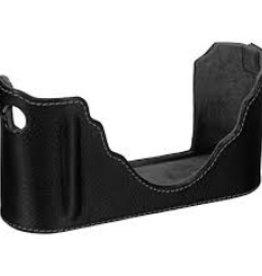 Protector: M/M-P (Typ 240) Black