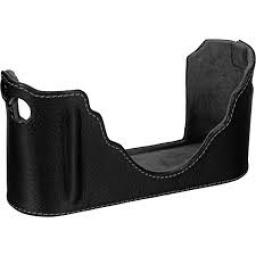 Camera Protector - (Half Case) Black M/M-P (Typ 240)