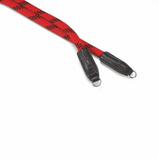 Rope Strap - Cooph Fire, 57inches (O-ring ending)