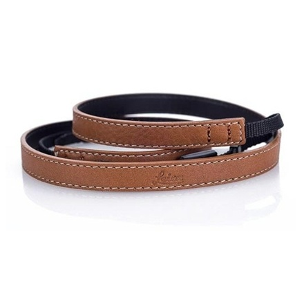Camera Strap - D-Lux (Typ 109)