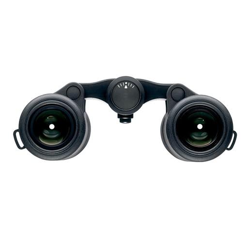 10 x 25 BCR Black Ultravid Compact
