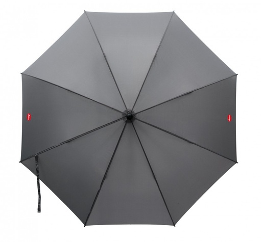 Leica Umbrella, Gray