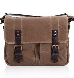 ONA for Leica: Prince Street Field Tan Bag