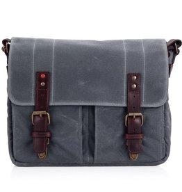 ONA for Leica: Prince Street Smoke Bag