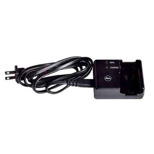 P80-57 Charger w/ Cord - M8/M9