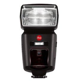 Flash - Leica SF 64**