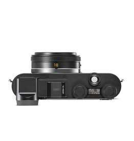CL Prime Kit w/ 18mm f/2.8 ASPH
