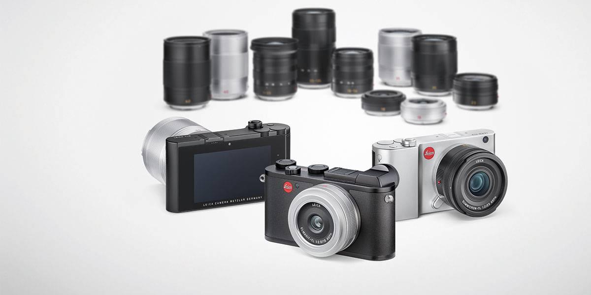 "<font color=""black""><span class=""headline"">Leica CL</span>   <span class=""subheadline"">Oskar's Legacy</span> </font>  <span class=""headlineButton""><font color=""black""> Pre-Order Today</font></span>"