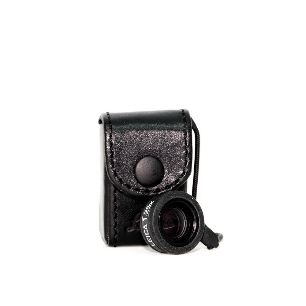 P80-57 VF Magnifier 1.25X Magnifier