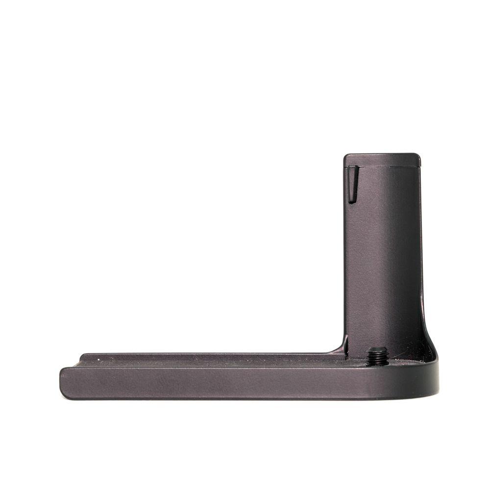 P80-57 Handgrip M (14405)