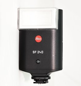 P80-36 SF 24D Flash