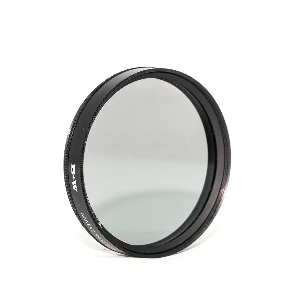 P80-67 B+W 60E Circular Polarizer