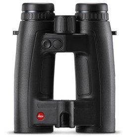 8 x 42 Geovid HD-B 3000