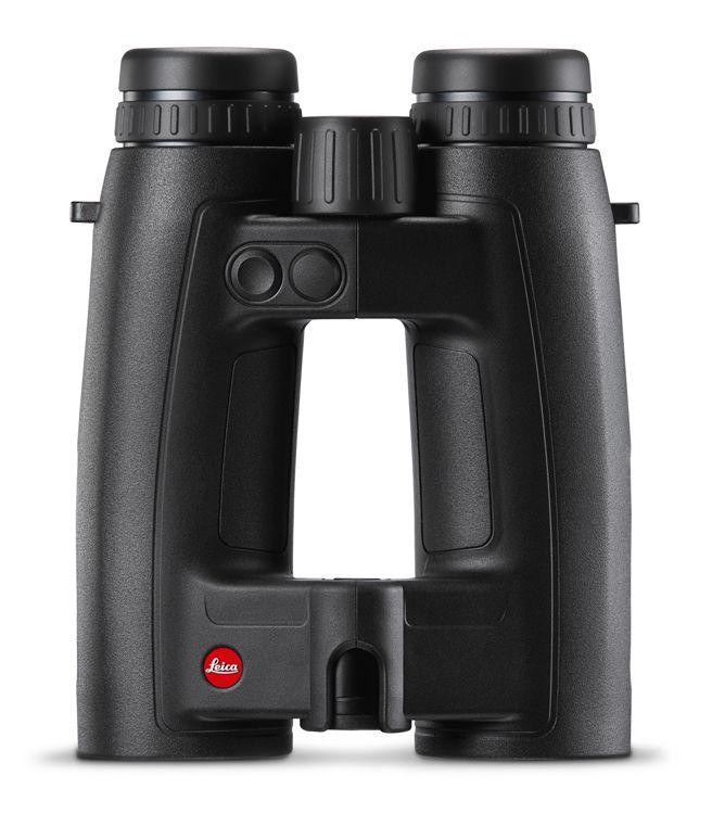8 x 42 Geovid HD-R 2700