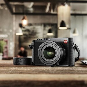 2/25: leica q owners workshop